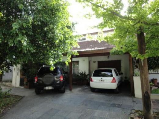 Hermosa propiedad en ciudad jardin cod ma 16 for Arbelo propiedades ciudad jardin