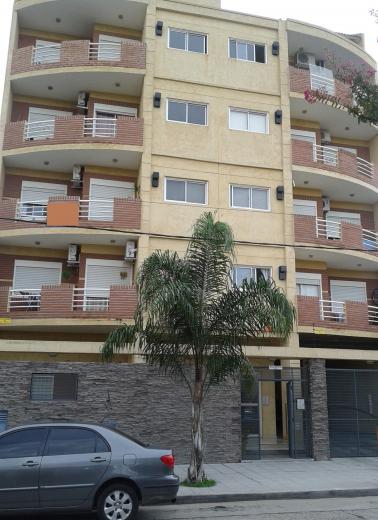 inmobiliaria alquiler villa ballester: