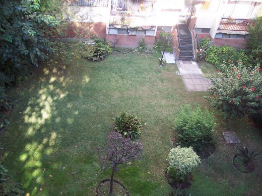 Departamento en alquiler en ciudad jard n lomas del for Alquileres en ciudad jardin lomas del palomar