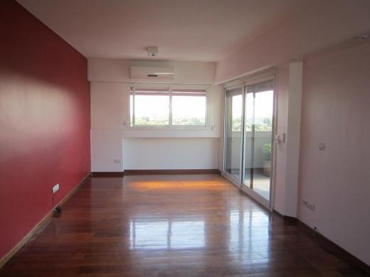 Alquiler de Departamento 5 o mas ambientes en Palermo