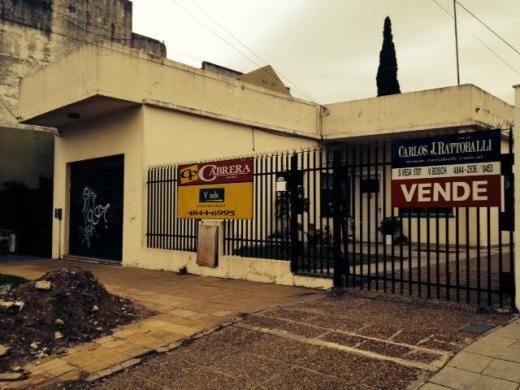 Venta de Ph 3 ambientes en Tres De Febrero Villa Bosch