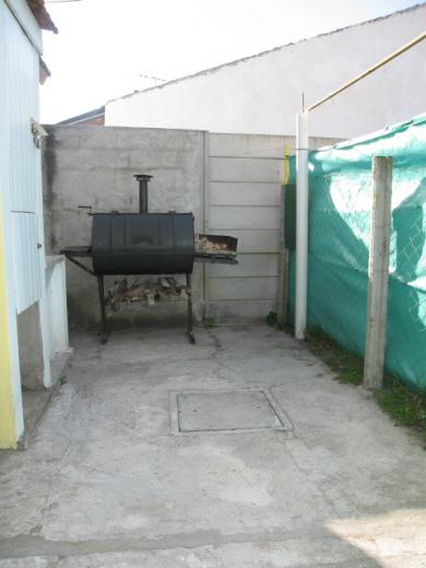 Departamento en Venta en   San Clemente del Tuyú