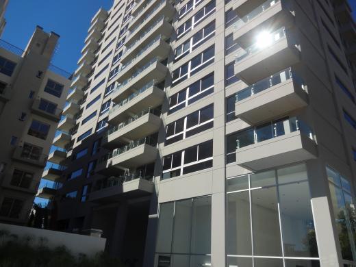 Alquiler de Departamento 3 ambientes en Vicente López Vicente López