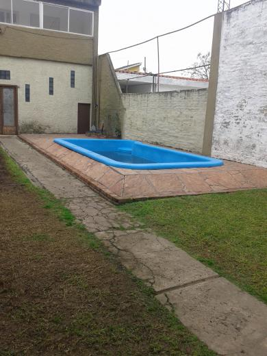 Casa en Venta en Bernal   Quilmes