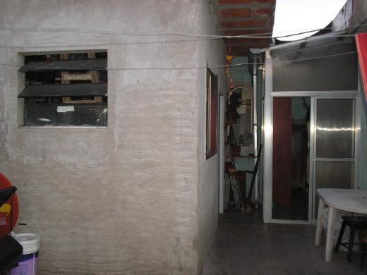 Casa en Venta en San Andres   General San Martín