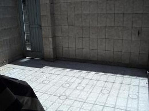 Ph en Venta en Ciudadela   Tres De Febrero