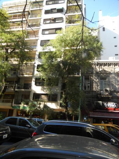 Venta de Departamento 5 o mas ambientes en Palermo