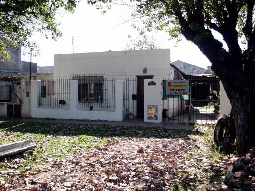 Venta de Casa 3 ambientes en Tigre Tigre