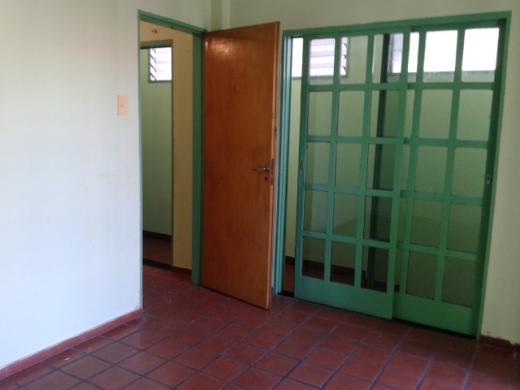 Departamento en Alquiler en Villa Ballester   General San Martín