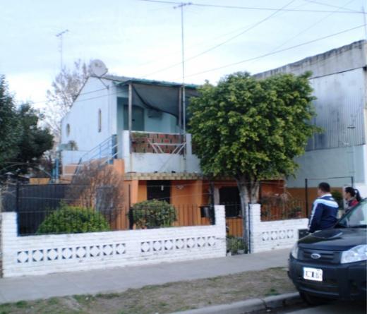 Venta de Casa 5 o mas ambientes en San Isidro Boulogne Sur Mer