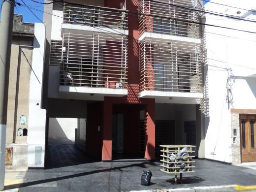 Departamento en Venta en Ciudadela   Tres De Febrero