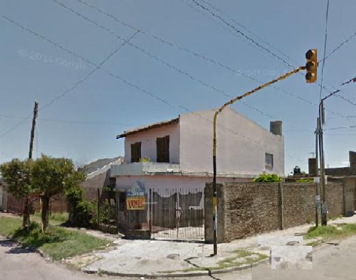 Venta de Casa 5 o mas ambientes en La Matanza Gregorio de Laferrere