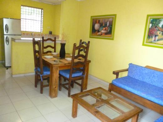 Renta y Venta de Inmuebles en Yucatan,  de Casa en    Mérida