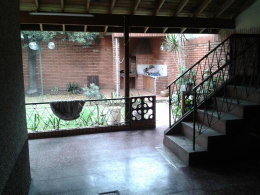Casa en Venta en Martín Coronado   Tres De Febrero