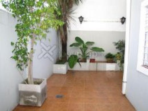 Venta de Casa 1 ambiente en Vicente López Florida