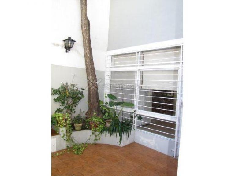Mamparas Para Baño San Justo:Juan B Justo 1500 -Florida – Vicente López – Zona Norte BsAs