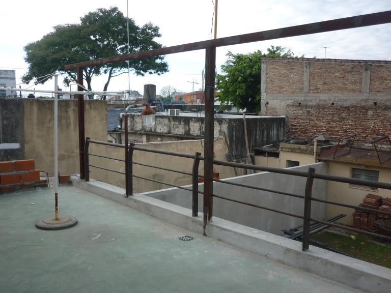 Casa 300m2 5 amb c fondo tresdefebreroinmuebles - Inmobiliaria sanmartin vigo ...
