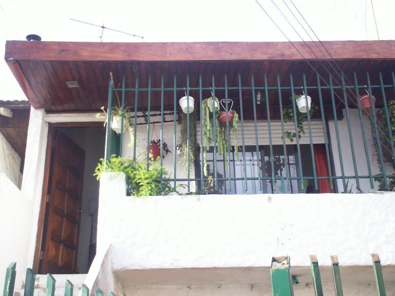 Venta de Ph 2 ambientes en General San Martín Villa Ballester