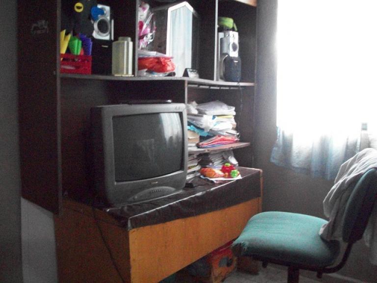 EDÉN BIENES RAICES,  de Casa en Colonia Leyes de Reforma 3a Sección   Iztapalapa
