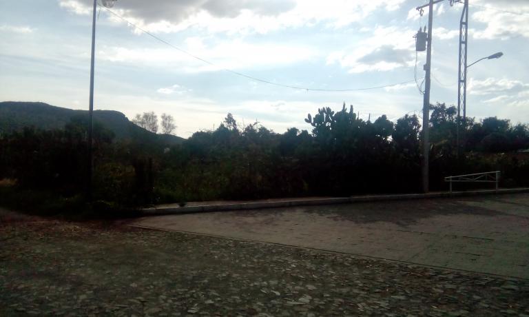 Venta de Lote Más de 500 mts. en San Juan del Río Colonia Centro