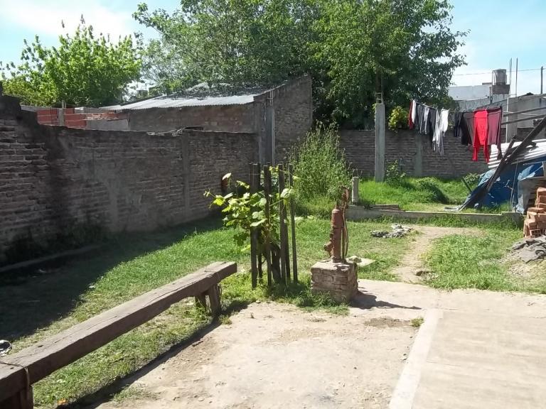 Chalet en Venta en Barrio Parque San Martin   Merlo