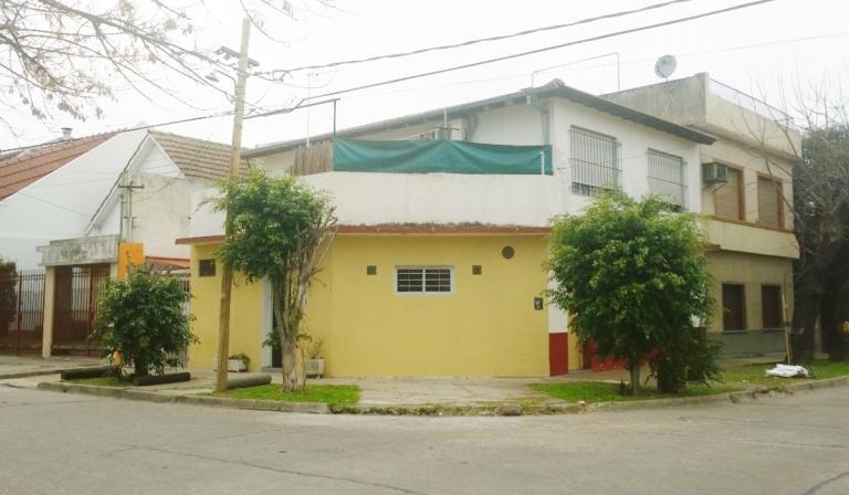 Venta de Neg. Especiales Indistinto en General San Martín Villa Ballester