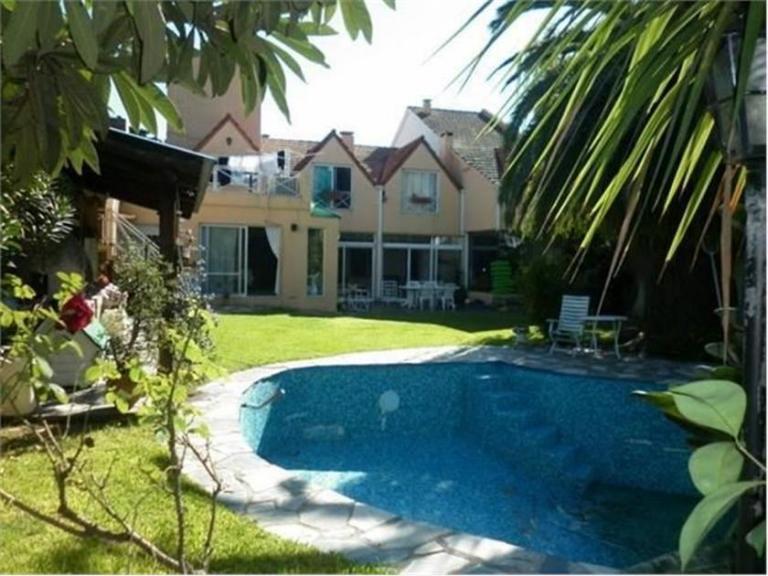 Casa en Venta en Florida, Vicente López | Goplaceit