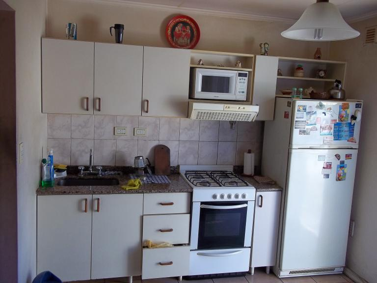 Casa en Venta en Pablo Podesta   Tres De Febrero