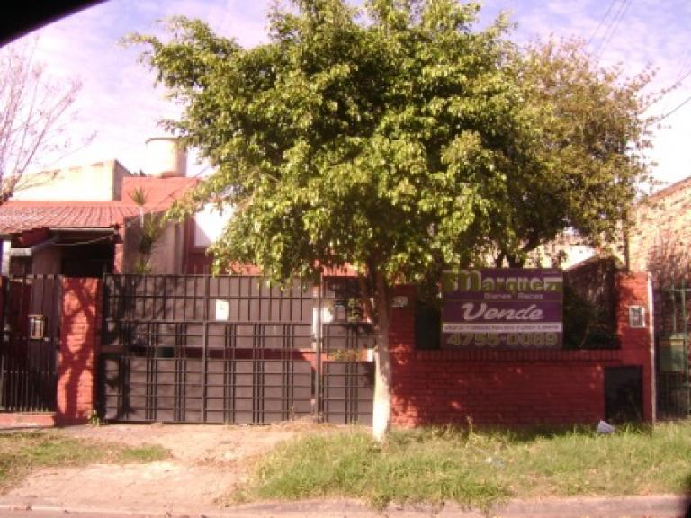 Venta de Ph 3 ambientes en General San Martín San Martín