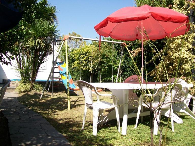 Casa en venta en villa bosch goplaceit for Jardin hormiguita viajera villa bosch
