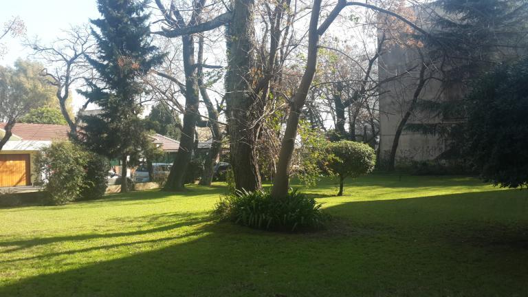 Departamento en Venta en San Isidro   San Isidro