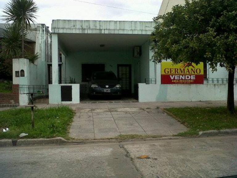 Venta de Lote / Lote en B.cerrados en    La Matanza