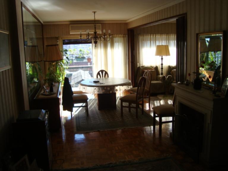 Venta de Departamento 4 ambientes en Almagro