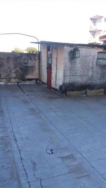 Ph en Venta en Santos Lugares   Tres De Febrero