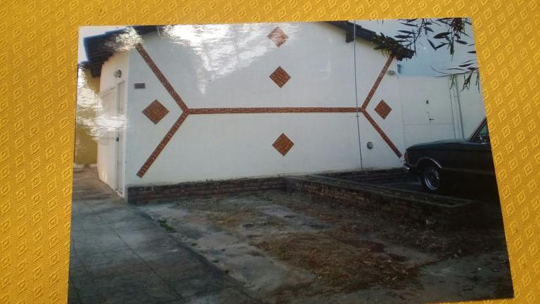 Casa en Venta en   Mar del Tuyú