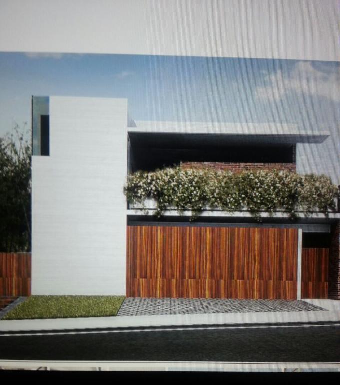 Venta de Casa 4 ambientes en Boca del Río Colonia Boca Del Rio Centro