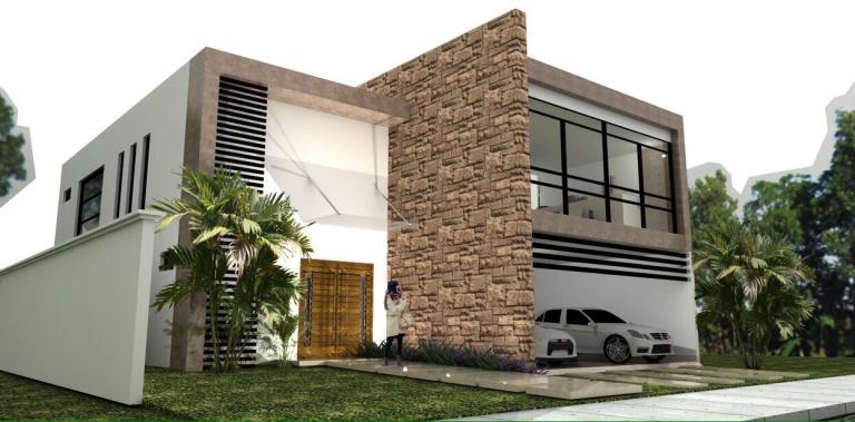 Venta de Casa 3 ambientes en Boca del Río Colonia Boca Del Rio Centro