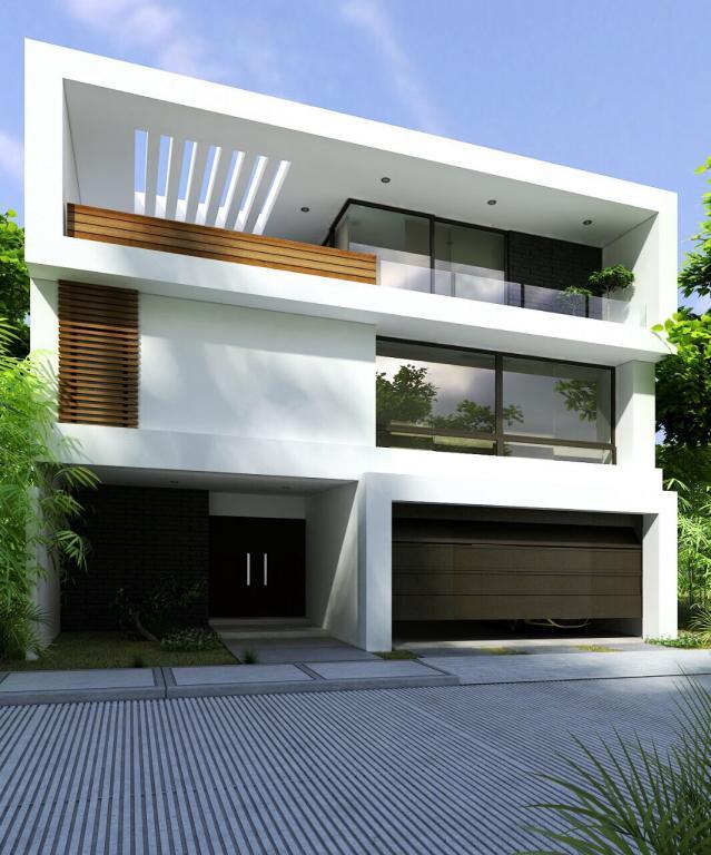 Venta de Casa 3 ambientes en Boca del Río
