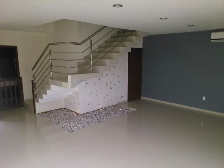 Venta de Casa 3 ambientes en Boca del Río Colonia Boca Del Rio