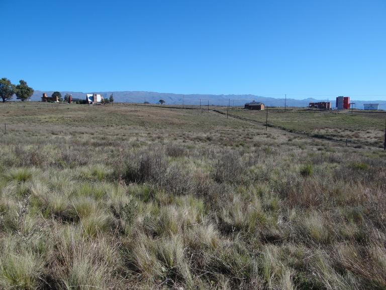 MediterraInmobiliaria,  de Lote en    Villa Yacanto