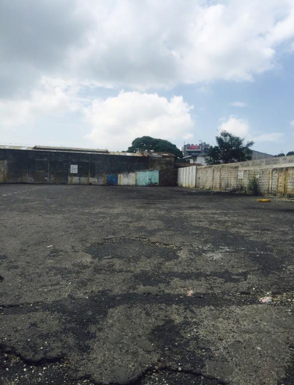 Propiedad en Ciudad de GuatemalaZona 9