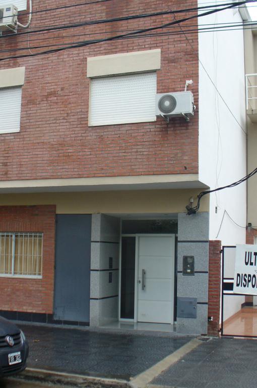 Alquiler de Departamento 2 ambientes en Tres De Febrero Villa Bosch