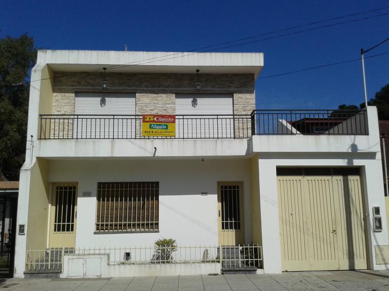 Venta de Casa en Villa Bosch   Tres De Febrero