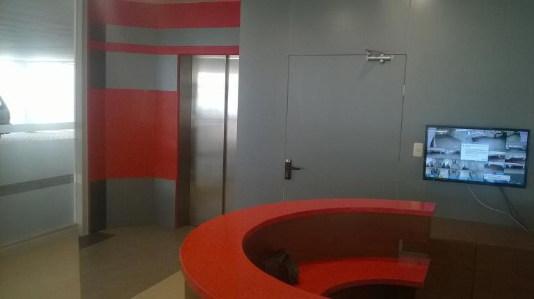 Inmobiliaria Caracol,  de Oficina en Norte   Guayaquil