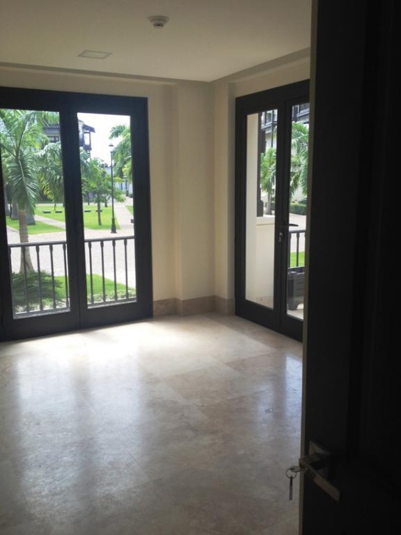 Alquiler de Departamento 5 o mas ambientes en Guayaquil Samborondón
