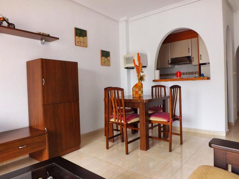 LandAhomes,  de Casa en    Torrevieja