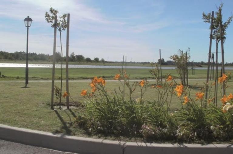 Venta de Lote / Lote en B.cerrados en    San Vicente