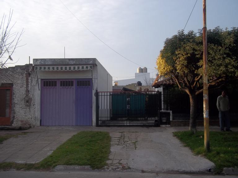 Casa c pileta y local 4 amb guido spano 5600 san - Inmobiliaria sanmartin vigo ...