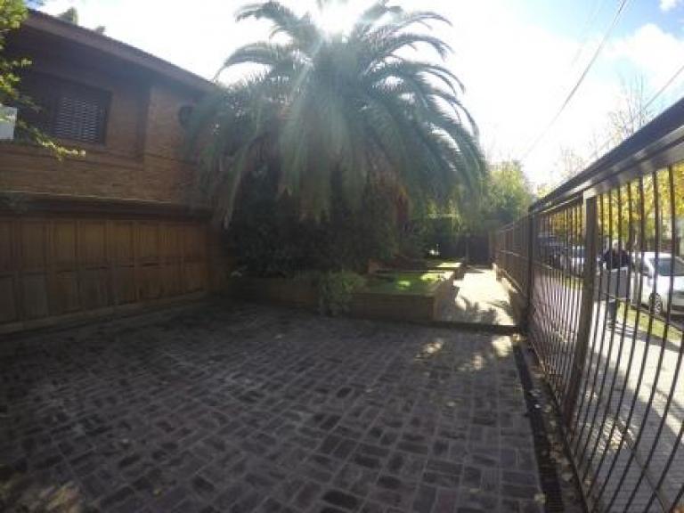 Venta de Casa 5 o mas ambientes en Tigre Tigre