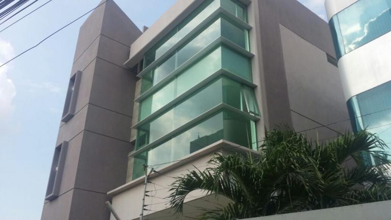 Venta de Oficina Hasta 30 mts. en Guayaquil Norte